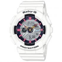 Casio BABY-G BA 110SN-7A