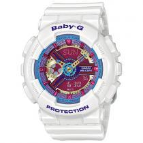Casio BABY-G BA 112-7A