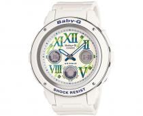 Casio BABY-G BGA 150GR-7B