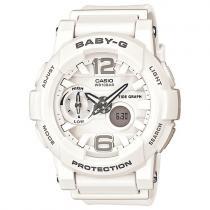 Casio BABY-G BGA 180-7B1