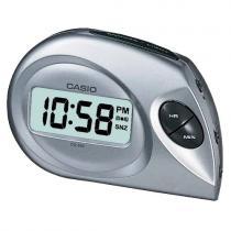 Casio DQ 583-8