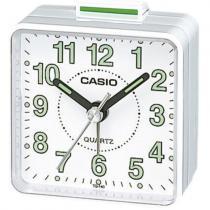 Casio TQ 140-7