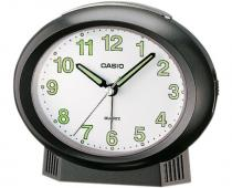 Casio TQ 266-1E
