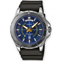 Casio Collection MTD 1076-2A