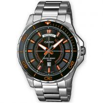 Casio Collection MTD 1076D-1A4
