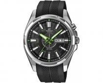 Casio Edifice EFR 102-1A3
