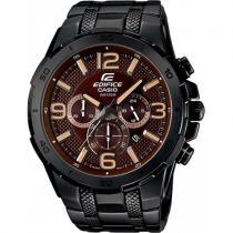 Casio Edifice EFR 538BK-5A