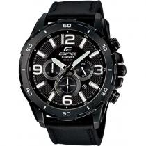 Casio Edifice EFR 538L-1A