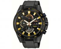 Casio Edifice EFR 540RBP-1A