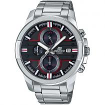 Casio Edifice EFR 543D-1A4