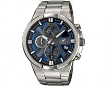 Casio Edifice EFR 544D-1A2