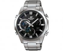 Casio Edifice ERA 500D-1A