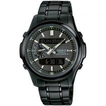 Casio LCW M300DB-1A