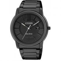 Citizen Eco-Drive AW1215-54E