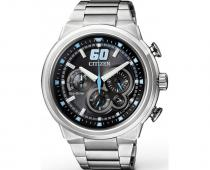 Citizen Eco-Drive CA4130-56E