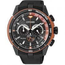 Citizen Eco-Drive CA4154-07E