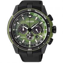 Citizen Eco-Drive CA4156-01W