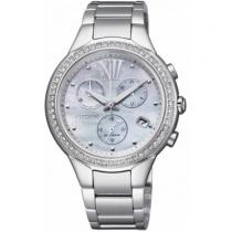 Citizen Eco-Drive FB1321-56A