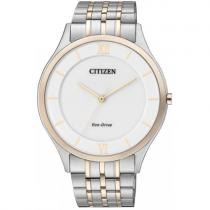 Citizen Stiletto AR0075-58A