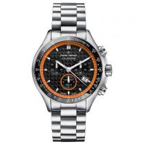 Claude Bernard Aquarider 10207 3M NO