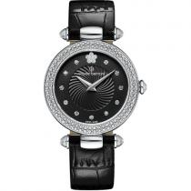 Claude Bernard Dress Code 20504 3P NPN