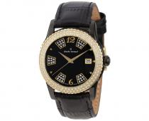 Claude Bernard Dress Code 61163 37NJP ND