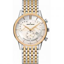 Claude Bernard Chrono Retrograde 01506 357RM AIR
