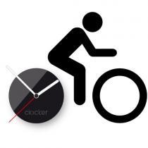 Clocker Bike