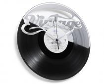 Discoclock 058 Vintage