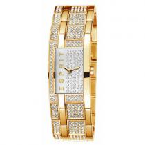 Esprit ES-Bling Bling Gold Houston ES000EW2002