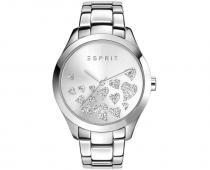 Esprit ES-Esmee Silver ES107282004