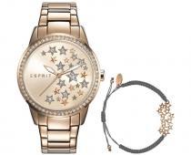 Esprit TP10850 ROSE GOLD ES108502003