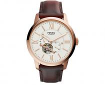 Fossil Automatic ME 3105