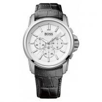 Hugo Boss Black 1513033