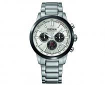 Hugo Boss Black 1513188