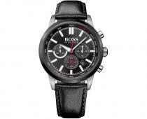 Hugo Boss Black 1513191