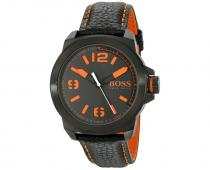 Hugo Boss Orange 1513152