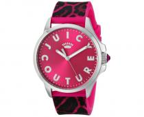 Juicy Couture 1901187
