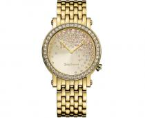 Juicy Couture 1901280