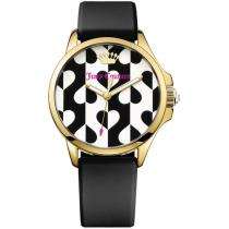 Juicy Couture 1901307