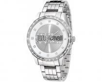 Just Cavalli Huge R7253127505