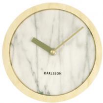 Karlsson KA5583WH
