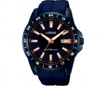 Lorus RH935EX9