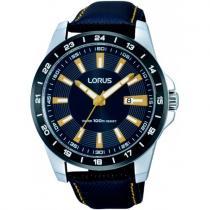 Lorus RH937EX9