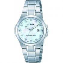 Lorus RJ287AX9