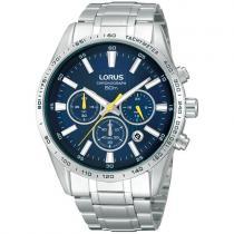 Lorus RT321CX9