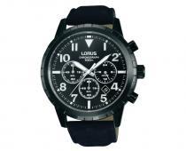 Lorus RT335FX9