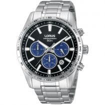 Lorus RT347DX9