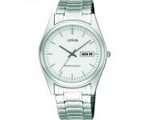 Lorus RXN51AX8G
