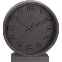 Nextime Wood Small 5192GS